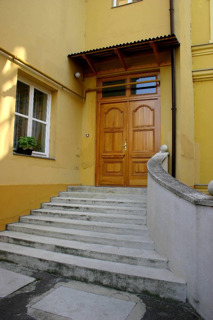 Szolnok Verseghy Ferenc Könyvtár